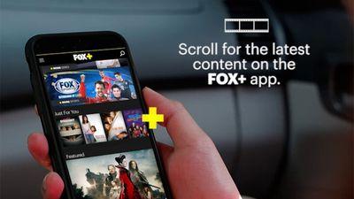 Grupo FOX lança no Brasil aplicativo de assinaturas de seus canais e conteúdos