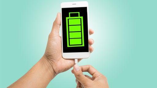Conheça tipos de carregadores de celular ultrarrápidos