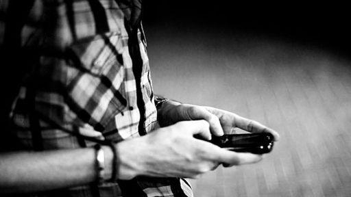 Como monitorar e minimizar o uso de dados do celular (iOS e Android)