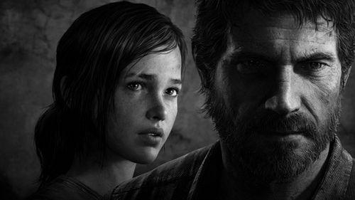GC 2012: The Last of Us ressalta poderio da Sony para 2013