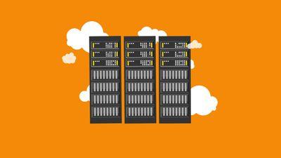 Microsoft lança versão local para Azure Stack, seu serviço de nuvem