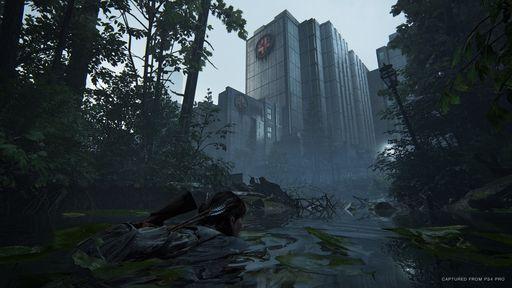 Sabe por que The Last of Us 2 se passa em Seattle? O diretor do game explica