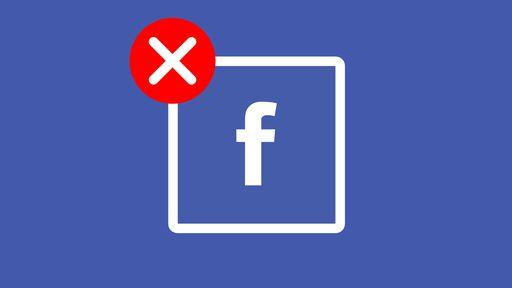 Falha em aplicação do Facebook impede acesso a apps como Timehop e Joytunes