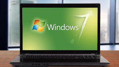 Windows 7 perde usuários e permanece rodando em menos da metade dos PCs