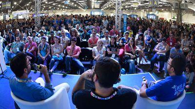 Campus Party 2019 termina com mais de mil horas de conteúdo e 12 mil campuseiros