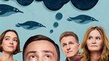 Netflix: confira os lançamentos da semana (11/08 a 17/08)