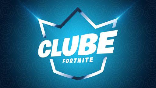 Vale a pena assinar o Clube Fortnite?