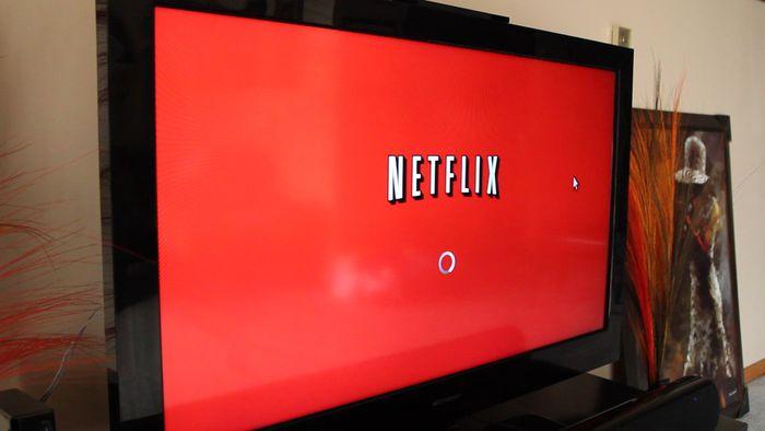 CES 2015: Netflix agora vai te recomendar as melhores TVs para streaming