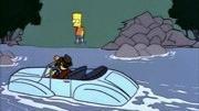 """""""Movie Simpsons"""": conheça o Tumblr que reúne as referências da família Simpsons"""