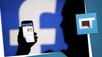 Aprenda a desativar o navegador nativo do app do Facebook (Android) [Dicas e Matérias]