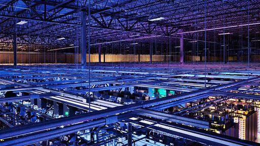 Google detalha como foi o maior ataque DDoS da história