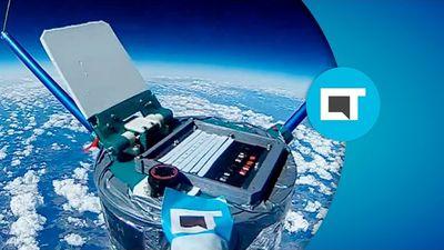 O Canaltech vai ao Espaço com a USP e o LNLS... e você vem junto! [Dicas e Matér