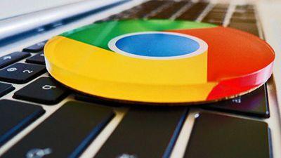Versão 66 do Chrome vai silenciar vídeos automaticamente