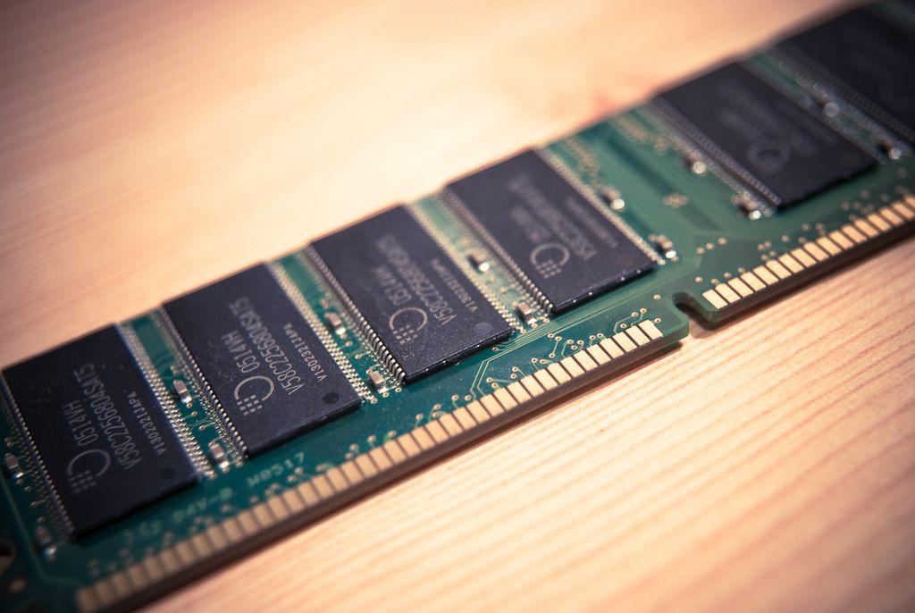 SK Hynix apresentou o primeiro pente de memória DDR5 para desktops em fevereiro