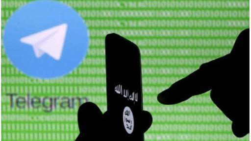 ONU denuncia uso de redes sociais e apps de mensagens em tráfico de pessoas