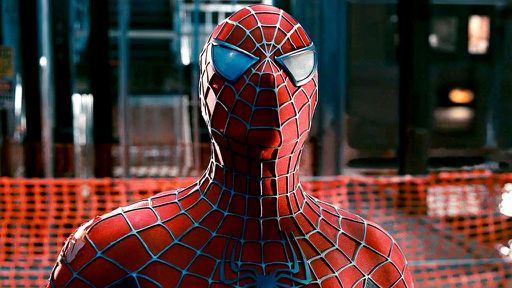 Homem-Aranha 3: Tom Holland descarta aparição de Tobey Maguire e Andrew Garfield