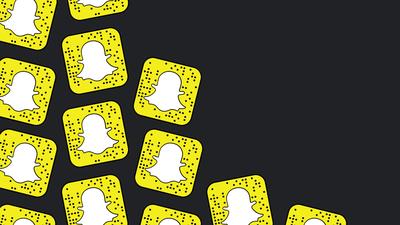 Em apuros, Snapchat pode mudar e ficar parecido com o Instagram