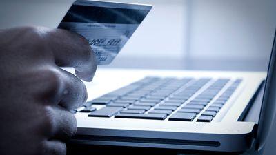 """Google e Mastercard negam """"parceria secreta"""" para uso de dados dos clientes"""