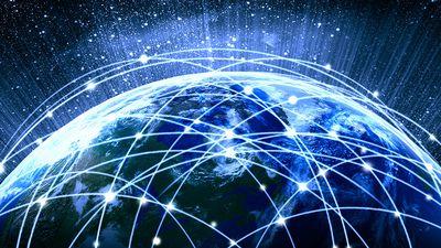 Brasil ocupa nono lugar em ranking de implantação de protocolo IPv6
