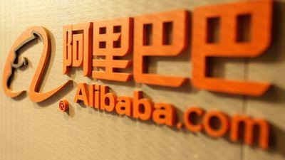 Alibaba cria novo grupo de mídia e deve investir US$ 1,5 bilhão no setor
