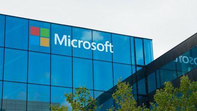 Anúncio de emprego indica que Microsoft já trabalha com o Snapdragon 845