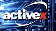 O que é ActiveX?