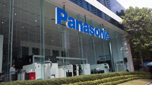 Panasonic vende todas as suas ações na Tesla e obtém lucro bilionário