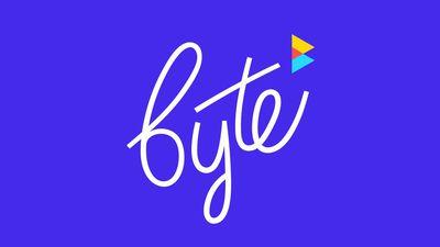Sucessor do Vine, Byte ganha logo e será lançado em 2019