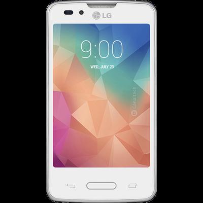 LG L45 Dual