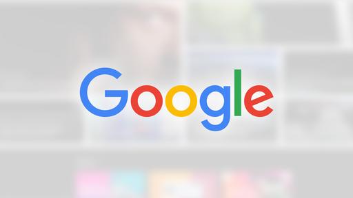 Estudante de 17 anos cria sistema de buscas melhor que o do Google