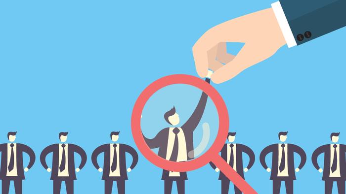 Em meio a crise, startups buscam profissionais