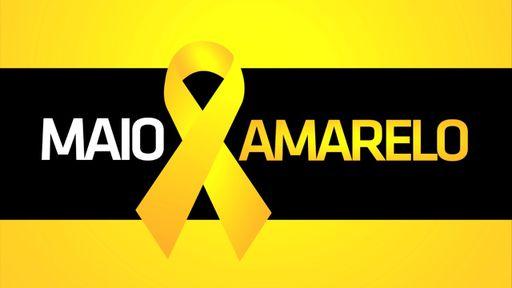 Celular no trânsito mata 150 pessoas por dia no Brasil, mesmo com o viva-voz
