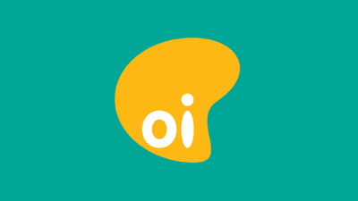 Oi faz parceria com emissoras de TV e lança plataforma de vídeos on demand