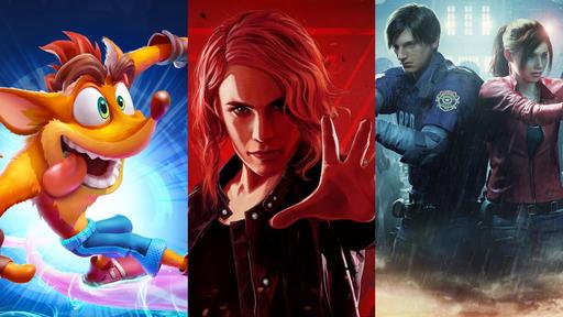 Promoção de Férias da PlayStation | 10 ótimos jogos com bons descontos