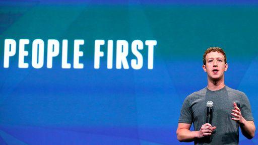 Facebook amplia combate a discursos de ódio e conteúdo terrorista