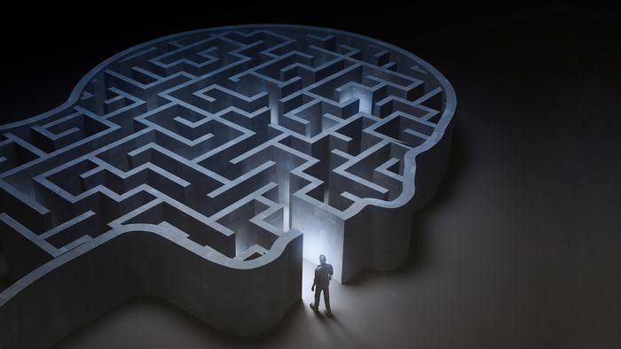 Entra em vigor legislação do CFP que regulamenta atendimento psicológico online