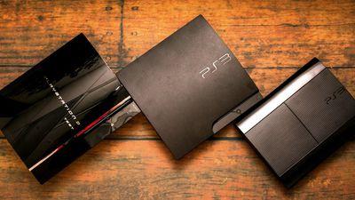 Sony encerra produção do PlayStation 3 no Japão
