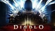 Diablo III é lançado hoje e ganha demo gratuita