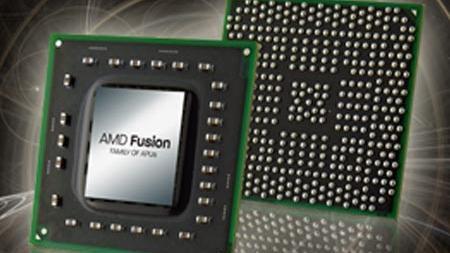 Conheça as tecnologias das placas gráficas AMD Radeon HD e APU
