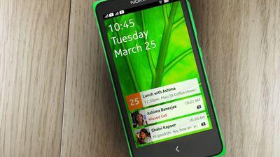 Microsoft confirma rumores e anuncia a chegada do Nokia X2