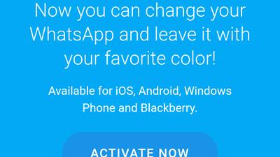 WhatsApp.com: você pode ter caído em mais um golpe e nem sabe