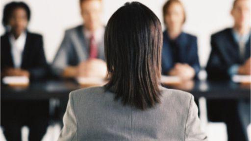 Dicas de emprego: como os recrutadores usam as mídias sociais?