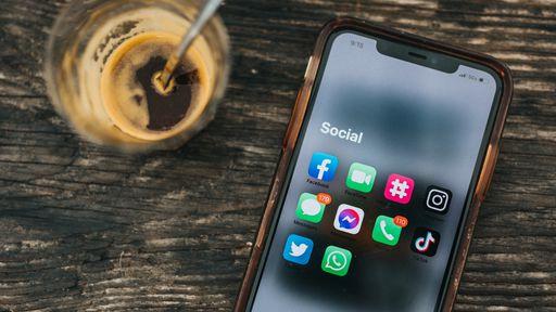 Como usar o Tempo de Uso do iPhone para bloquear aplicativos