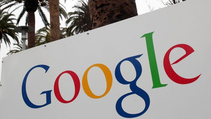 Google lança recurso que permite download de todo seu histórico de buscas