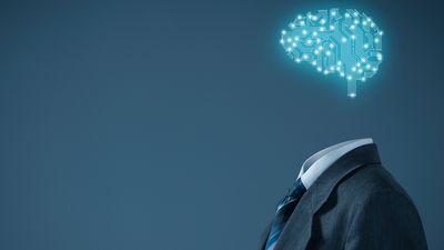 Sete maneiras pelas quais a IA pode facilitar sua vida