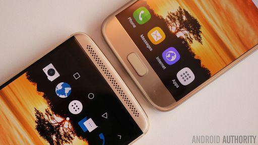 Como as fabricantes chinesas estão mudando todo o mercado de smartphones