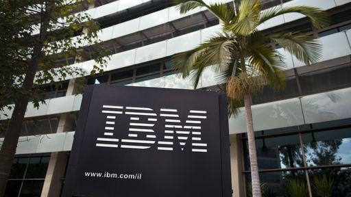 IBM revela planos futuros para dominação do mercado de redes híbridas