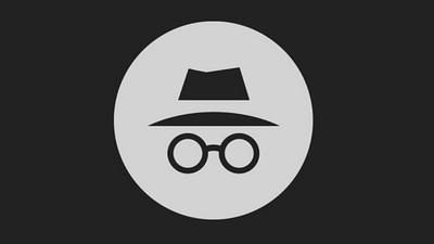 Google pode mudar nome do modo de navegação anônima do Chrome