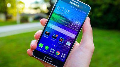 Samsung anuncia lançamento oficial do Galaxy A3, A5 e A7 no Brasil