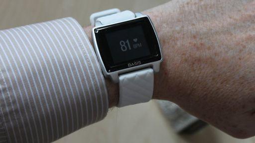 Intel cancela venda de smartwatches por problema de superaquecimento